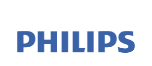 Philips Daily Collection HD9216/41 friggitrice Low fat fryer Singolo Grigio...